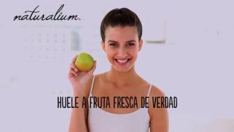 Naturalium y Lovium de Beauty Emotions revolucionan la belleza