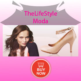 TheLifeStyle Banner 280x280